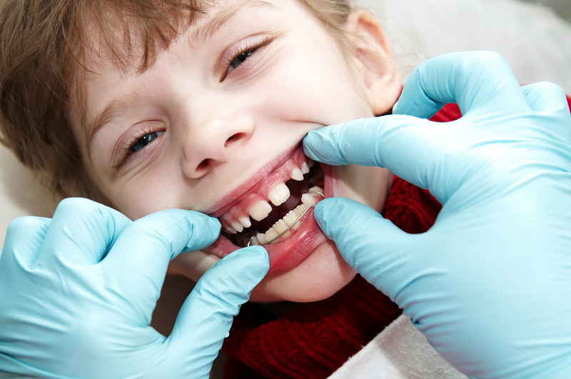 How to Take Care of Inflamed Gums